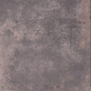 Geoceramica Cortens steel
