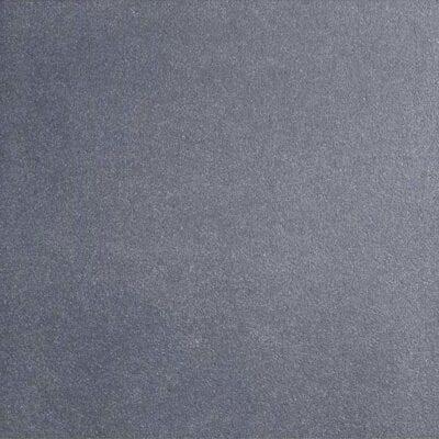 MArlux-minimal-pearl-grey-60x60