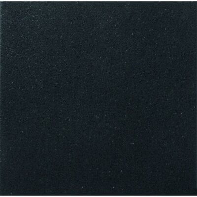 Marlux_granite_carbono