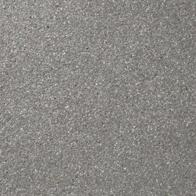 marlux_Granite