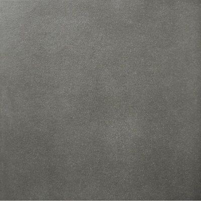 MArlux-minimal-cosy-grey