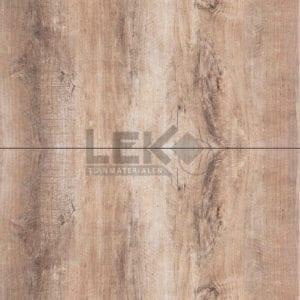 Geoceramica_timber_noce_40x80_Terrastegel_Keramiek