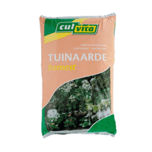 Tuinaarde_bemest_30-liter