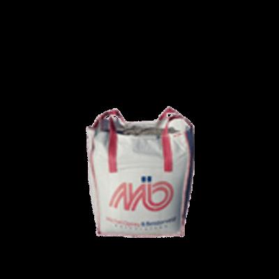 mini-bag_grind