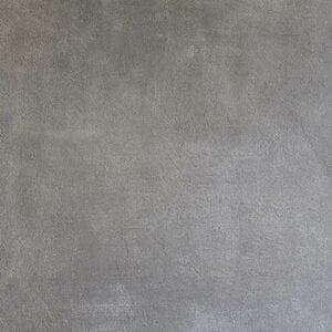 Stonebase-Solido-cemento-smoke-3cm-keramiek