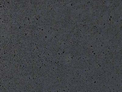 Terrastegel_oudhollands_schellevis_carbon