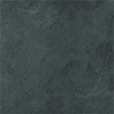 Stonebase_keramiek_leisteen-slate
