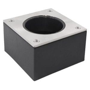 inlite box 100