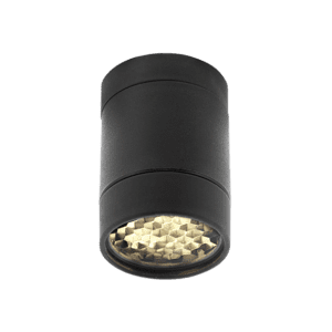 inlite scope mini ceiling