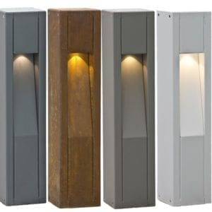 StoneBase-Solid_lights-Led