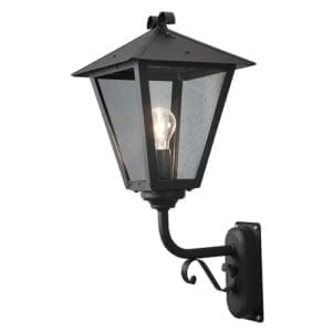 konstsmide-buitenlamp-benu-434-750