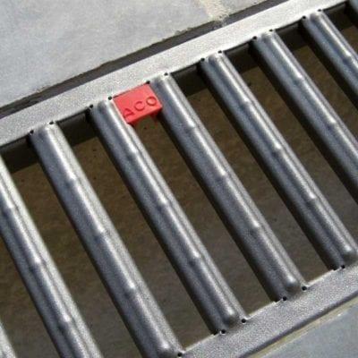 euroline-antraciet-afvoergoot-100 cm