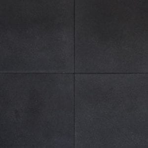 MBi GeoColor 3.0 60x60 Dusk Black