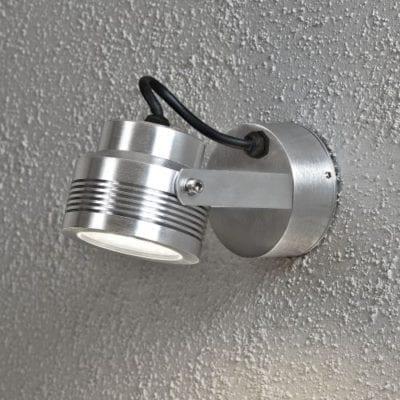 konstsmide wandlamp monza 7917-310