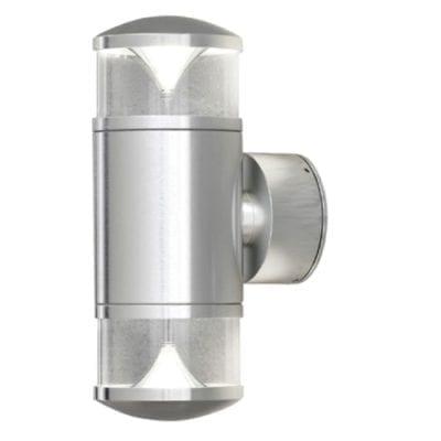 konstsmide wandlamp monza 7906-310