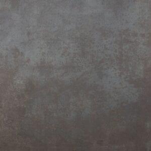 Geoceramica_Copper_steel_80x80x4