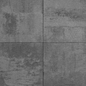 MBi GeoArdesia 60x60 Roma