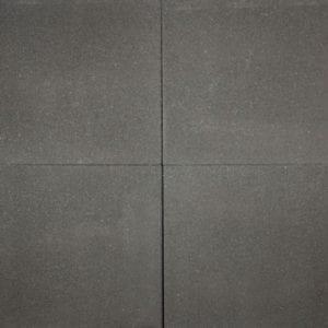 MBi GeoColor 3.0 60x60 Graphite Roast