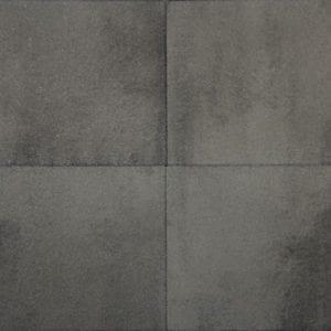 MBi GeoColor 3.0 60x60 Lakeland Grey