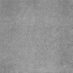 Geoceramica_BB-Stone_Dark_Grey_60x60x4