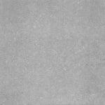 Geoceramica_BB-Stone_Light_Grey_60x60