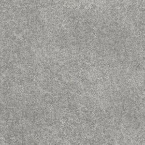 Geoceramica_Flamed_Granite_grey_60x60
