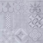 Geoceramica_Mosaik_grigio