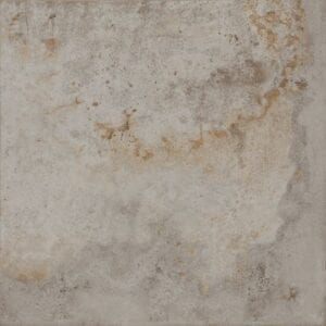 Geoceramica_Irony_Natural_Grey_terrastegel_Grey