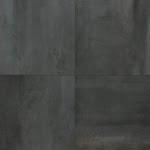 Geoceramica_Metallic_Iron