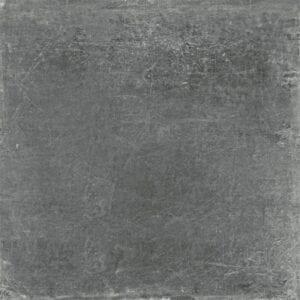 Geoceramica_Patina_Grey_Terrastegel_Keramiek