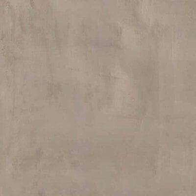 solostone_3.0_concrete_smoke_piet-boon