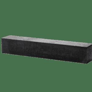 Betonbiels_brickline_antraciet_stapelblok