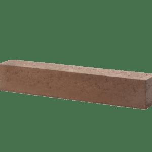 Stapelsteen_brickline_corten