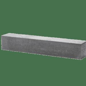 Betonbiels_brickline_grijs-genuanceerd
