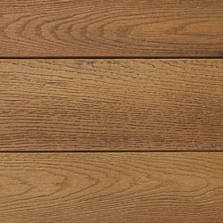 Alterwood_coppered_oak