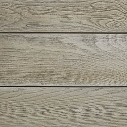 Millboard_smoked_oak