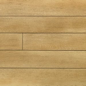 Millboard_by_alterwood