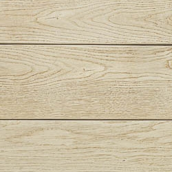 Millboard_limed_oak