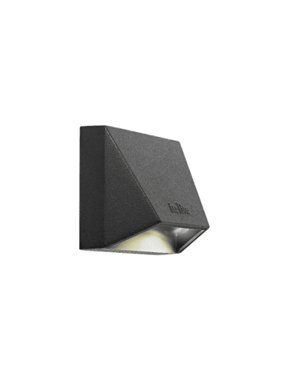 Wedge_dark_inlite_mini_muurlamp