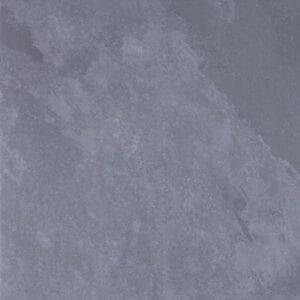 Geoceramica_Tracks_Mustang_Grey_Terrastegel