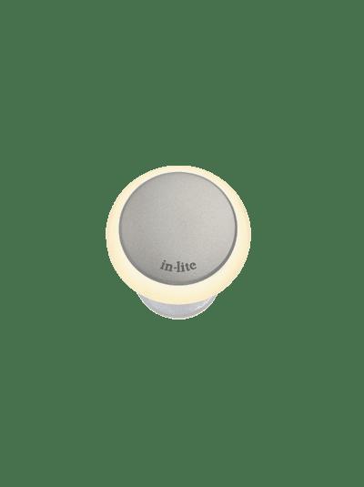 Led_tuinverlichting_inlite_puck