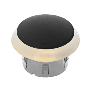 Led_buitenverlichting_inlite_puck_dark