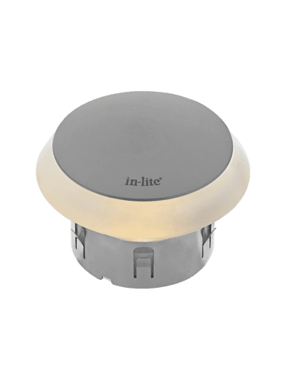 LED-Tuinverlichting_in-lite_puck