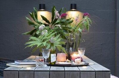 Led-Tuinverlichting_inlite_halo