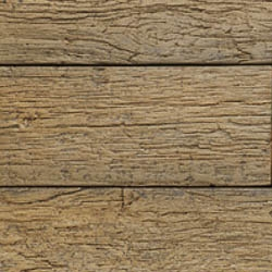 Weathered_oak_Vintage