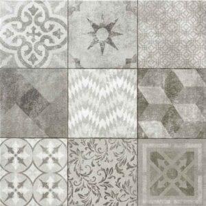 Marlux_designtegel_mosaic_casablanca