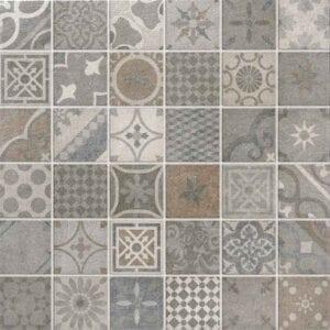 Marlux_Designtegel_Mosaic_Fresco