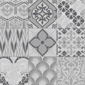 Marlux_Designtegel_Mosaic_Victoria
