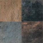 GeoCeramic_ardesie_Afican_Stone_Ceramicetegel_terrastegel