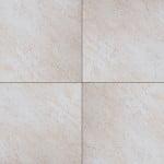 Geoceramica_Fiordi_Sand_60x60_2drive
